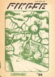 Fikcje 1984 06(16).jpg
