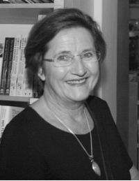 Maria Krüger - Krugermaria