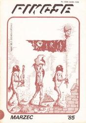 Fikcje 1985 03(23).jpg