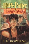 Harry Potter i Czara Ognia.jpg