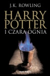 Harry potter i czara ognia3.jpg
