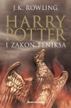 Harry potter i zakon feniksa3.jpg