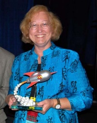 Connie willis1.jpg
