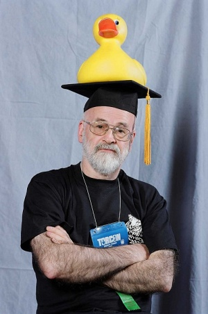 Terry pratchett2.jpg
