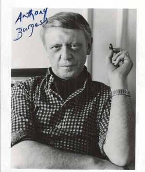Anthony burgess3.jpeg