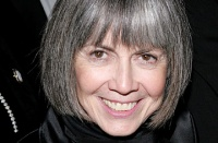 Anne rice.jpeg