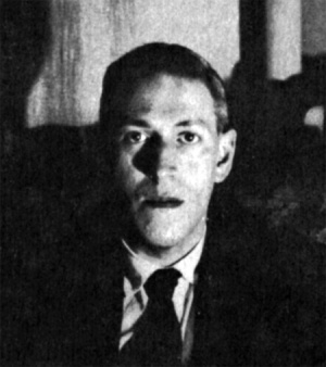 Lovecraft2.jpg