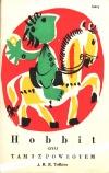 Hobbit 1960.jpg