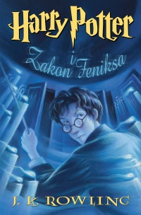 Harry Potter i Zakon Feniksa.jpg