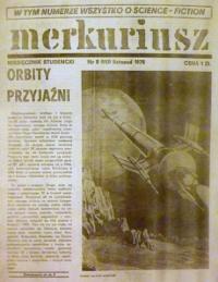 Merkuriusz 8 1978.jpg